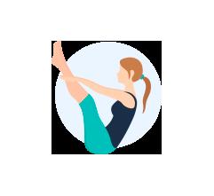 Comprensión del Método Pilates