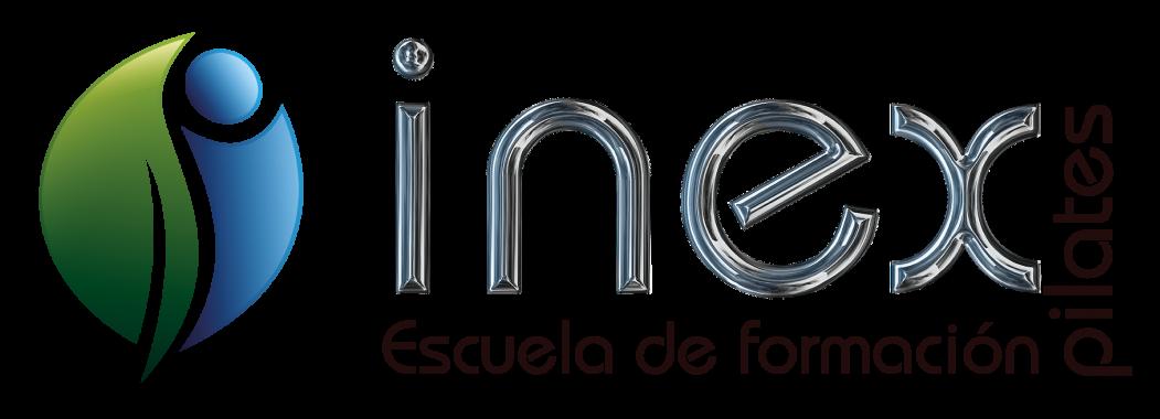 Inex Pilates
