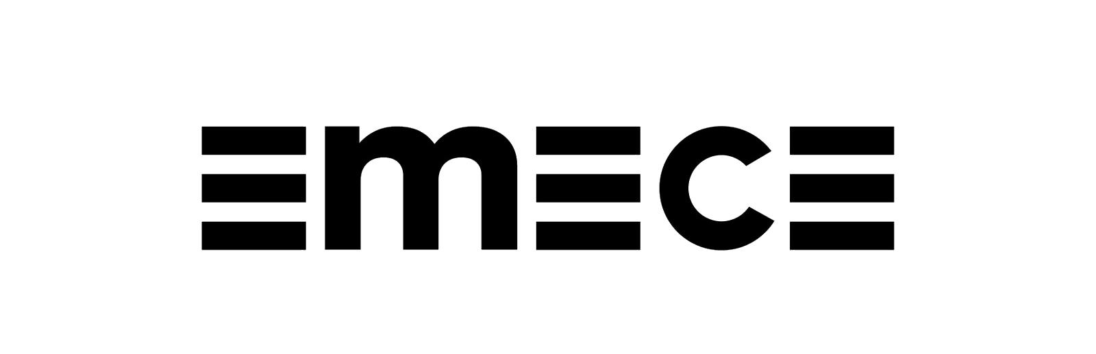 MC Sport Wear