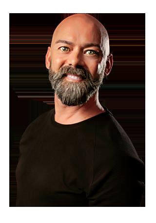 Jacobo Gómez